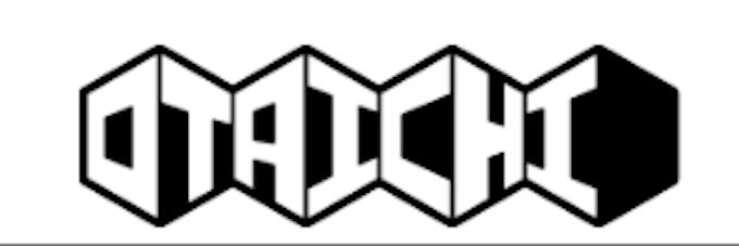 otaichi